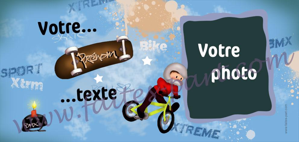 Carte Anniversaire Gratuite A Imprimer Velo Manndardo Fiolazoezoey Blog