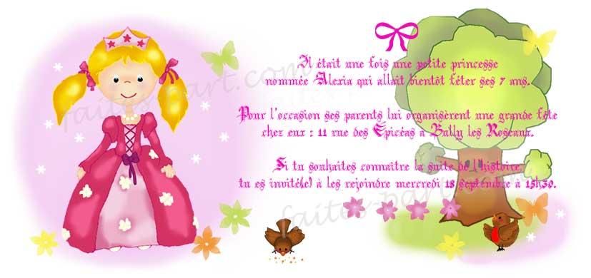 Texte Carte Anniversaire Petite Fille 3 Ans Texte Fiolazoezoey