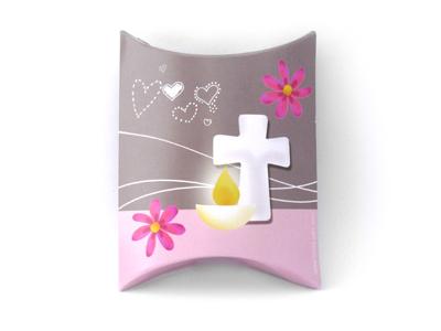 carte personnalisable avec photo pour communion ou autres c r monies religieuses premi re. Black Bedroom Furniture Sets. Home Design Ideas